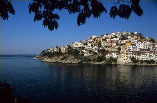 Kavala_city_540.jpg#asset:6243