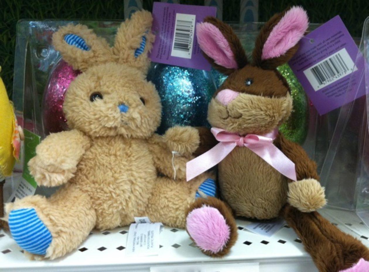 Target-bunnies.jpg#asset:6031:articleFul