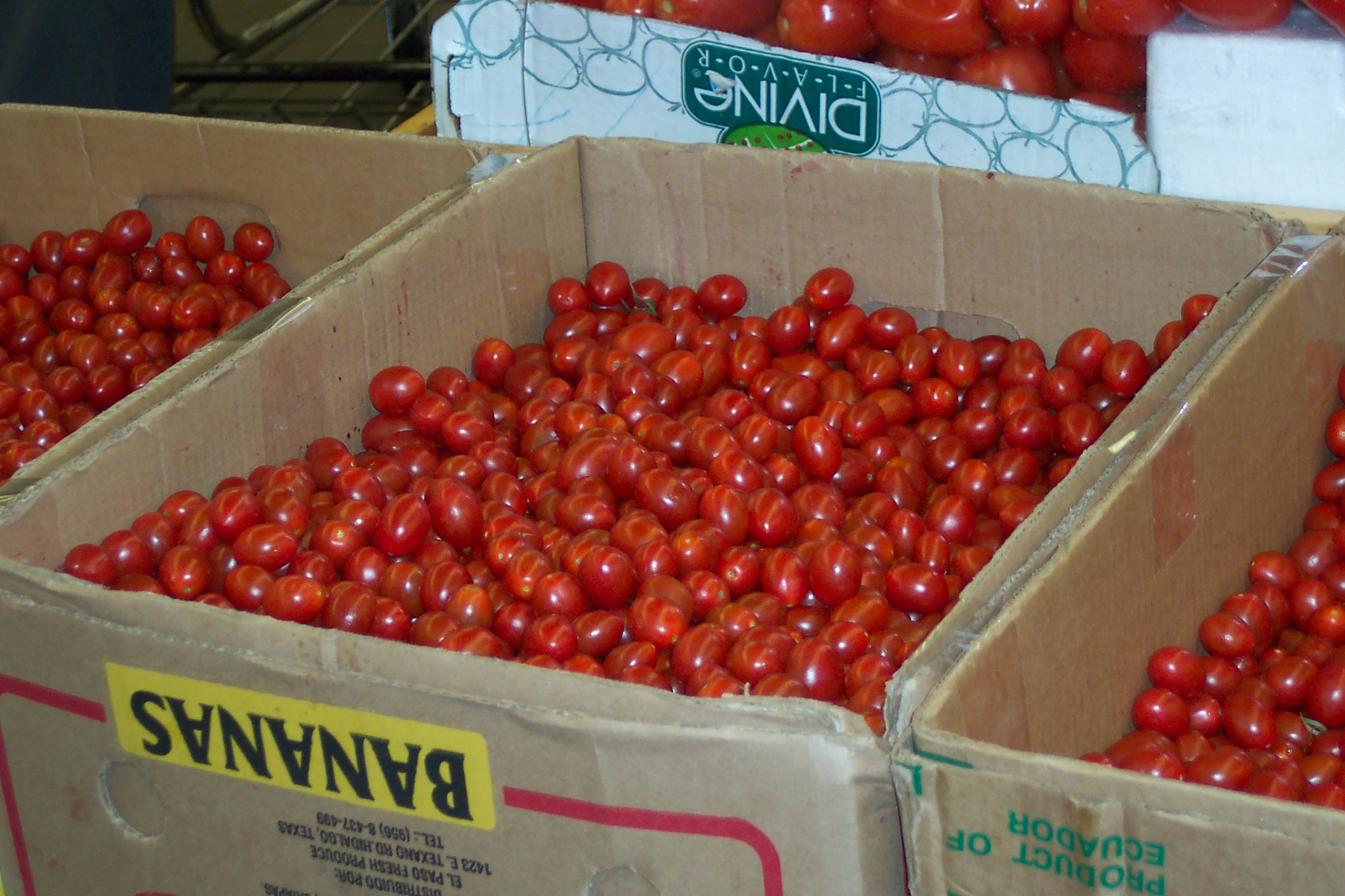 grape-tomatoes.jpg