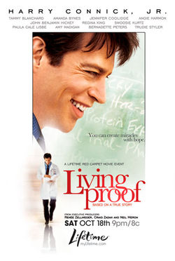 Living_Proof_(2008_television_movie)
