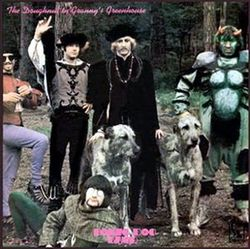 Bonzo-Dog-Band-The-Doughnut-In-G-405715