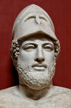 Pericles_Pio-Clementino_Inv269_n2