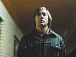 Javierbardem-no-country-for-old-men[1]