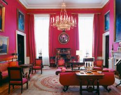 Kennedy_red_room_3