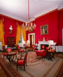 Reagan_red_room_3