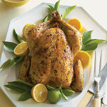 Roast-chicken-su-1724841-l