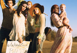 0302-odette-yustman-spencer-grammer-rumer-willis-as-the-women-of-woodstock_li