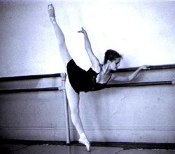 Penche_arabesque