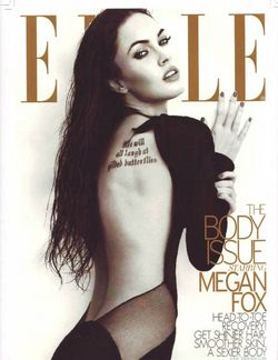 Megan-fox-elle-photo-shoot-1
