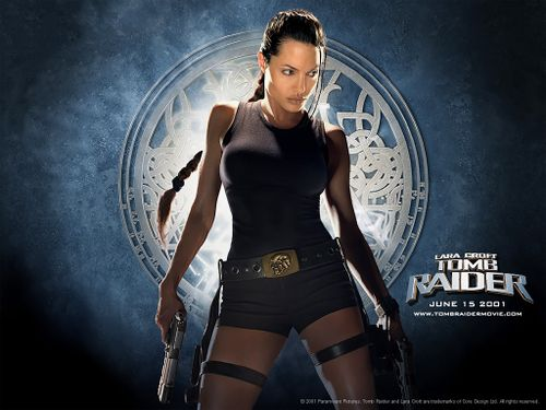 Lara_croft_tomb_raider_2001_angelina_jolie
