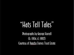 Hats_tell_tales
