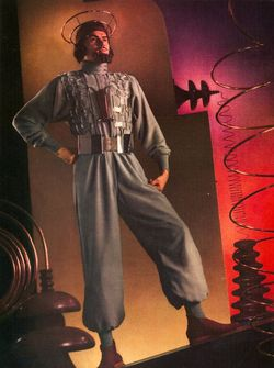 1939 vanity fair paleofuture bearded 21st century men