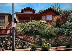 Craftsman house for sale los angeles
