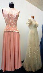 Grace Kelly dresses To Catch a Thief The Swan Debbie Reynolds Collection auction