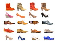 Bigstock-Shoes-Shop-31017755