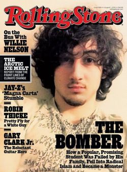 ROLLING-STONE-Boston-bomber-august2013