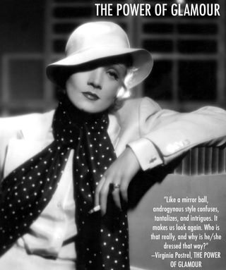 Marlene-Dietrich-androgynous-style-mystery-POWER-OF-GLAMOUR-VIRGINIA-POSTREL